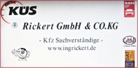 Rickert GmbH & Co. KG